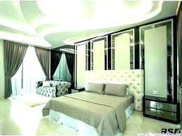 Image Cooler Carlyray Vaulted Ceiling Master Bedroom Ideas Pinterest Decoration