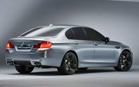 bmw m5 2018 release date. simple date 2017bmwm5rear intended bmw m5 2018 release date o