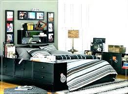 kids white bedroom set – jambert.co