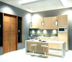 Kitchen Cabinets Design For Small Kitchen