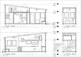 tiny cabins floor plans for homes mobile house houses on wheels with no loft tiny cabins floor plans for homes mobile house houses on wheels with no loft