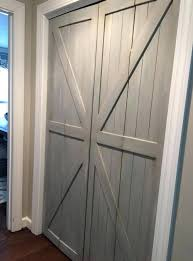 Closet ~ Replacing Closet Doors Wardrobe Compact Closet Doors ...
