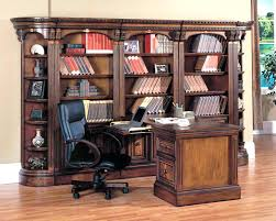 wall units for office. Office Units Furniture S Wall For