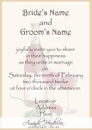 sle hindu wedding invitation wording english archives