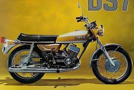work manual yamaha ds7 rd250 r5c rd350 1972 1973 work manual ser