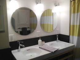 Bathroom Mirrors Ikea With Double Sink steam shower kits amazon