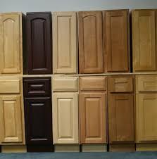 white kitchen cabinet door styles home design ideas