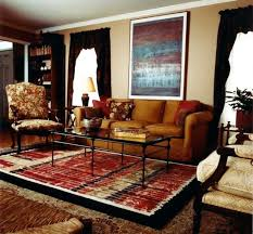 inspiration house cool livingroom exciting houzz area rugs bedroom rug ideas family room in cool