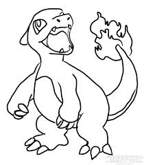 pokemon coloring pages mega charizard x coloring pages is angry coloring page ex of coloring pages