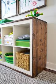 hack ikea furniture. see 20 of the best ikea kallax hacks ideas and different ways you can diy hack furniture