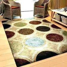 area rugs 5x7 the most elegant area rugs popular area rugs amazing area