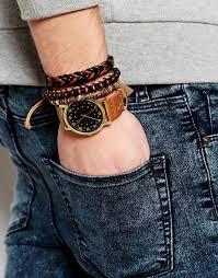 men bracelet watch bangle bracelets mens bracelet wrist watches bangle and bracelets