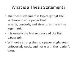 5 Paragraph Essay Example One Paragraph Essay Examples Five Paragraph Persuasive Essay Example