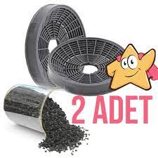 Arçelik P 16 YEB / P 180 YI Davlumbaz Karbon Filtresi Fiyatları ve  Özellikleri