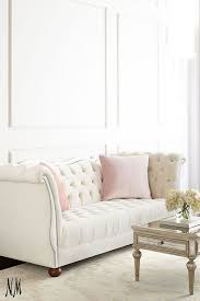luxury off white tufted sofa 74 for your sofa room ideas with off white tufted sofa