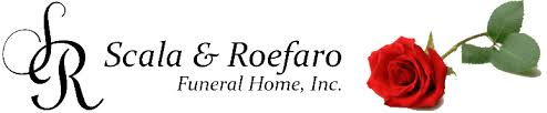Our Team | Scala and Roefaro Funeral Home, Inc. | Utica NY funeral home and  cremation