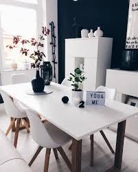 Stühle Max Mit Kunstleder Sitzfläche 2 Stück Esszimmer