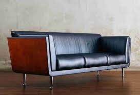mad men furniture. Mad Men-era Furniture Men T