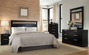 bedroom dresser sets ideas Wonderful cheap furniture stores near me Black Bedroom Dresser Sets fascinating Toms Farm Furniture Store stylish Ashley Furniture Store Coupons Discounts intrigue Cheap Fu