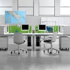 office furniture ideas layout. Modern Office Furniture Design Of Rectangular Entity Desk Collection Home Contemporary . Executive Ideas Layout