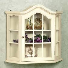 hanging curio cabinet antique wall curio cabinet best decor ideas small glass curio cabinets