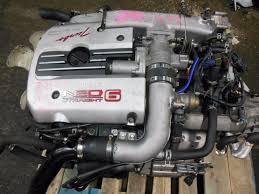 nissan skyline r34 engine. jdm engines u0026 transmissions nissan skyline neo rb25det motor r34 r34gtt engine 3
