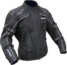 textile leather