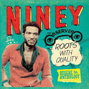 Roots with Quality
