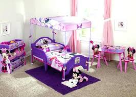 minnie mouse bedroom curtains bed set ideas also room fanciful
