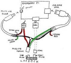 usb cord wiring diagram images usb to aux cord wiring diagram usb power cord diagram usb wiring diagram and schematic