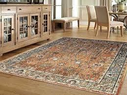 karastan wool area rug gallery of new ideas of wool rug