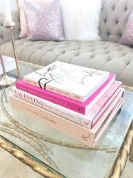 most beautiful coffee table books hardcover coffee table book urban design house beautiful best coffee