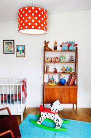 mid century modern kids bedroom. Cute Mid Century Modern Kids\u0027 Rooms Décor Ideas Kids Bedroom E