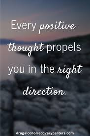 Quotes About Positive Thinking Positive Thinking Quotes QUOTES OF THE DAY 97