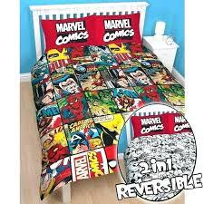 comic book shower curtain avengers shower curtain comic book curtains official avengers marvel comics bedding bedroom comic book shower curtain