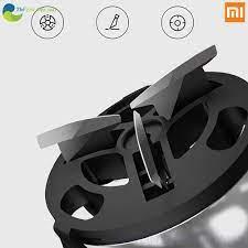 Máy Cạo Râu Xiaomi PINJING ED1 Mini So White - Bảo Hành 6 Tháng - Shop thế  Giới Điện Máy Thế giới điện máy