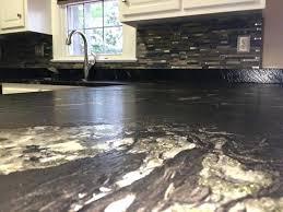 leathered granite countertops titanium granite modern kitchen sealing leathered granite countertops