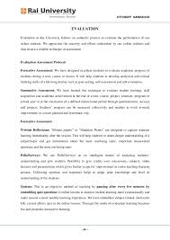 sample writing essay pdf examples