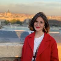 "10+ ""Hélène Arnold"" profiles | LinkedIn"