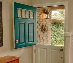 34 inch exterior door slab. doors remarkable 34x80 exterior door 34 inch wood dutch entry lawson after slab e