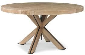 60 round dining table regarding with lazy susan furniture plan 9