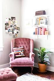 corner reading chair bedroom chair in bedroom corner classroom reading corner chairs