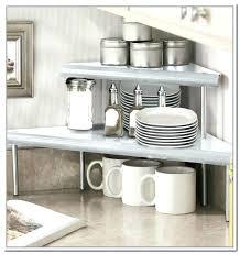 countertop storage kitchen options kitchen storage containers containers kitchen pan storage ideas pot storage cabinet small countertop storage cabinet