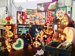 53 Best Craft FairDisplay Ideas Images On Pinterest  Craft Fair Christmas Craft Show Booth Ideas