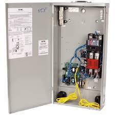 eaton power egsu200nseaca automatic transfer switch compsource com egsu200nseaca