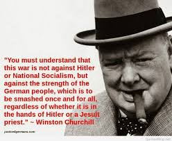 Winston Churchill Famous Quotes Simple Famous Winston Churchill Quotes