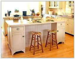build your own kitchen island table plans images how building ideas build your own kitchen island table plans images how building ideas