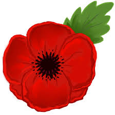 Free Poppy Cliparts, Download Free Clip Art, Free Clip Art on ...