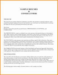 Resume Terrific Sample Nursing Resume With Best Nursing Resume