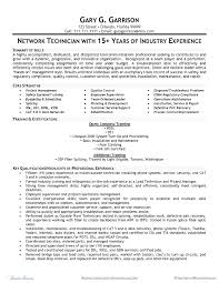 Cute Entry Level Engineer Resume With Additional Software Of